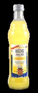 Rieme Lemon Sparkling Limonade - Soda Pop Stop