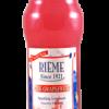 Rieme Pink Grapefruit Sparkling Limonade - Soda Pop Stop