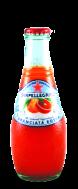 Sanpellegrino Aranciata Rossa Sparkling Blood Orange Beverage - Soda Pop Stop