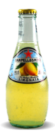Sanpellegrino Limonata Sparkling Lemon Beverage | Soda Pop Stop