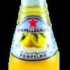 Sanpellegrino Pompelmo Sparkling Grapefruit Beverage - Soda Pop Stop
