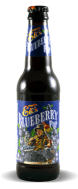 Shipyard Brewing Co. Capt'n Eli's Blueberry Pop - Soda Pop Stop