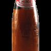Sidral Mundet - Soda Pop Stop