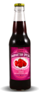 Soda Pop Stop Manhattan Special Black Cherry
