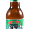 Sprecher Brewing Co., Inc. Ginger Ale - Soda Pop Stop