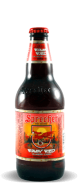 Sprecher Brewing Co., Inc. Ravin' Red - Soda Pop Stop