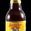 Sprecher Brewing Co., Inc. Cream Soda - Soda Pop Stop