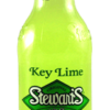 Stewart's Fountain Classics Key Lime Soda - Soda Pop Stop