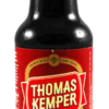 Thomas Kemper Black Cherry Soda - Soda Pop Stop