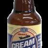 Thomas Kemper Honey Vanilla Cream Soda - Soda Pop Stop