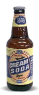 Thomas Kemper Honey Vanilla Cream Soda - Soda Pop Stop