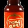 Thomas Kemper Original Recipe Orange Cream Soda - Soda Pop Stop