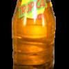 Tropical - Banana Flavored Soda - Soda Pop Stop
