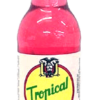 Tropical Kola Ecuatoriana - Strawberry - Soda Pop Stop