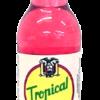 Tropical Kola Ecuatoriana - Strawberry - Soda Pop Stop