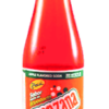 Tropical Manzana Soda - Soda Pop Stop