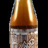 Vernor's Diet Ginger Ale - Soda Pop Stop