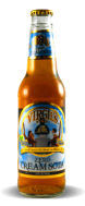 Virgil's Diet Vanilla Cream Soda - Soda Pop Stop