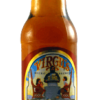 Virgil's Micro Brewed Cream Soda - Soda Pop Stop