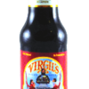 Virgil's Microbrewed Dr. Better - Soda Pop Stop