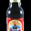 Virgil's Microbrewed Dr. Better - Soda Pop Stop