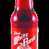 White Rose Springs Cherry Soda - Soda Pop Stop
