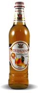 Zedazeni - Sparkling Pear Fruit Drink - Soda Pop Stop