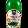 Zedazeni - Sparkling Tarragon Drink - Soda Pop Stop