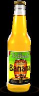 Filbert's Banana Soda - Soda Pop Stop