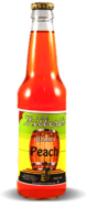 Filbert's Peach Soda - Soda Pop Stop