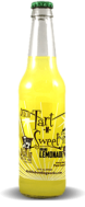 Dublin Bottling Works Dublin Tart-N-Sweet Lemonade - Soda Pop Stop