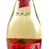 Belvoir Fruit Farms - Elderflower & Rose Lemonade | Soda Pop Stop