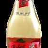 Belvoir Fruit Farms - Elderflower & Rose Lemonade | Soda Pop Stop