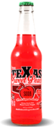 Dublin Bottling Works - Dublin Texas Sweet Peach - Soda Pop Stop