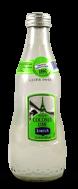 Lorina Sparkling Coconut Lime Premium French Soda - Soda Pop Stop