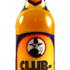 Club-Mate | Soda Pop Stop
