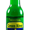 Green River | Soda Pop Stop