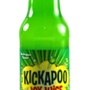 Kickapoo Joy Juice | Soda Pop Stop