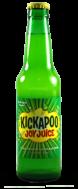 Kickapoo Joy Juice | Soda Pop Stop