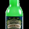 Saiteaux Absinthe Botanical Soda | Soda Pop Stop