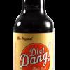 Diet Dang! Butterscotch Root Beer | Soda Pop Stop