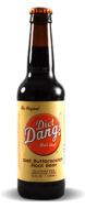 Diet Dang! Butterscotch Root Beer | Soda Pop Stop
