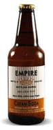 Empire Bottling Works - Cream Soda | Soda Pop Stop