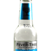 Fever-Tree Premium Mediterranean Tonic Water | Soda Pop Stop