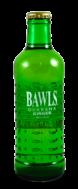 Soda Pop Stop Bawls Guarana Ginger