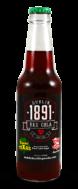 Soda Pop Stop Dublin 1981 Red Cola