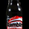 Soda Pop Stop Rambing Root Beer