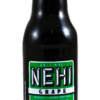 Soda Pop Stop Nehi Grape
