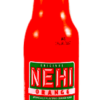 Soda Pop Stop Nehi Orange
