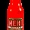 Soda Pop Stop Nehi Orange